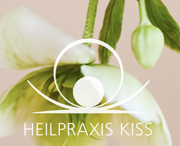 Website Heilpraxis Kiss